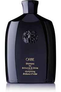 Oribe Shampoo for Brilliance & Shine šampon pro brilantní lesk