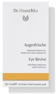 Dr.Hauschka Eye Revive 10x5ml, EXP. 07/2021