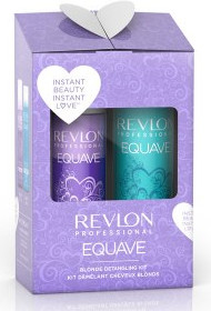 Revlon Professional Equave Blonde Pack