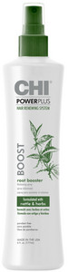 CHI Power Plus Root Booster sprej pro objem a hustotu