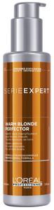 L'Oréal Professionnel Série Expert Blondifier Warm Blonde Perfector 150ml
