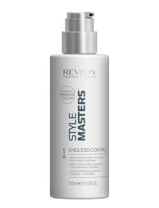 Revlon Professional Style Masters Double or Nothing Endless Control