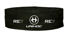 "Unihoc ""RE7"" headband Stirnband"