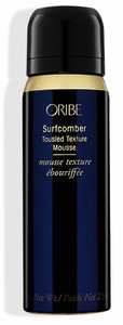 Oribe Surfcomber Tousled Texture Mousse 75ml