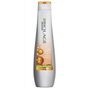 Matrix Biolage Advanced Oil Renew System Shampoo 250ml