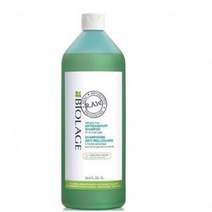 Matrix Biolage R.A.W. Scalp Care Anti-Dandruff Shampoo 1l