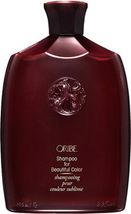 Oribe Shampoo for Beautiful Color šampon pro oslnivou barvu