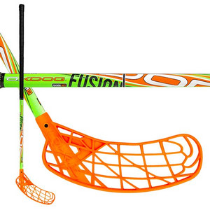 OxDog FUSION 32 GN ROUND NB Floorball stick