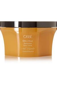 Oribe Cote D'Azur Body Cream