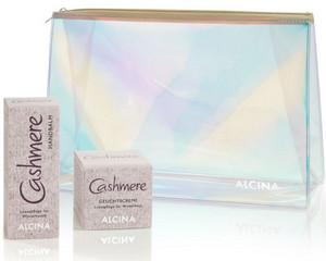 Alcina Cashmere Gift Set