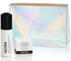 Alcina N°1 Gift Set