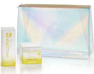 Alcina Hyaluron 2.0 Skincare Gift Set
