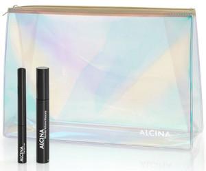 Alcina Makeup Gift Set