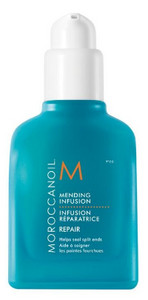 MoroccanOil Mending Infusion