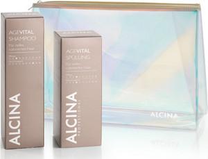 Alcina AgeVital Gift Set