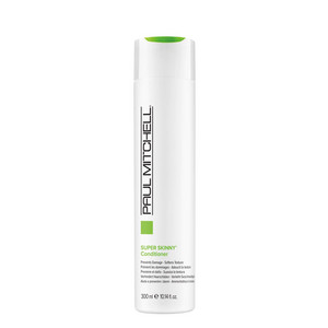 Paul Mitchell Smoothing Super Skinny Conditioner uhlazující kondicionér