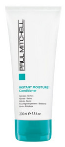 Paul Mitchell Moisture Instant Moisture® Conditioner