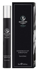 Paul Mitchell Awapuhi Wild Ginger Essence of Awapuhi Fragrance intenzivní roll-on parfém
