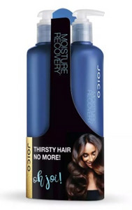 Joico Moisture Recovery Duo Set