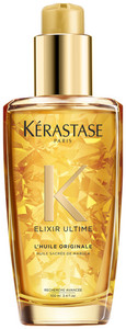 Kérastase L´Huile Original Hair Oil