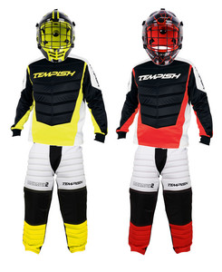 Tempish Mohawk II set WH Goalie set
