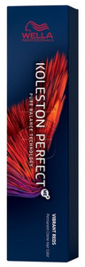 Wella Professionals Koleston Perfect Me+ Vibrant Reds 60ml, 33/66