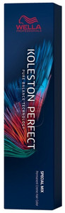 Wella Professionals Koleston Perfect Me+ Special Mix 60ml, 0/28
