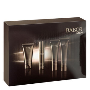 Babor Men Travel Set