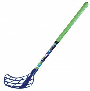 MPS JUNGLE MINI Floorball stick