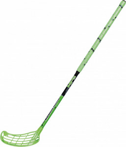 MPS Boomerang 30 Floorball stick