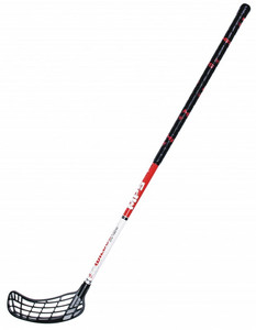 MPS Wildstick 30 Floorball stick