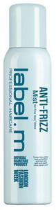 label.m Anti Frizz Mist 150ml