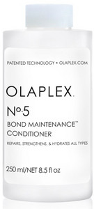 Olaplex No.5 Bond Maintenance Conditioner kondicionér pro obnovu a opravu