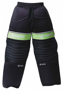 MPS Green pants Goalie Pants