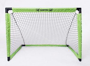 MPS 90x60 cm Collapsible floorball goal
