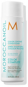 MoroccanOil Color Complete Continue Conditioner