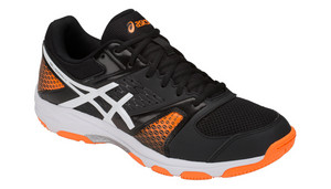 Asics Asics GEL-DOMAIN 4 Indoor shoes