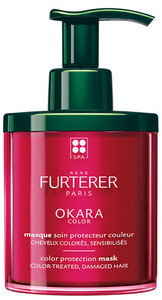 Rene Furterer Okara Color Protection Mask Farbschutz Maske