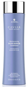 Alterna Caviar Bond Repair Conditioner