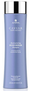 Alterna Caviar Bond Repair Shampoo