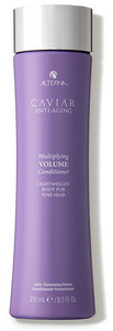 Alterna Caviar Multiplying Volume Conditioner kondicionér pre objem