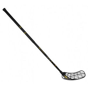 Salming Hawk KZ PowerLite RS Edt. JR Floorball stick