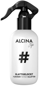 Alcina Smooth Styling Spray