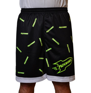 FLOORBEE Uniform 2.0 #floorball Shorts