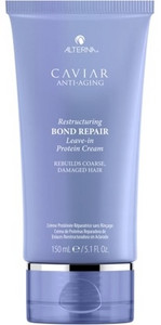 Alterna Caviar Bond Repair NEW Leave-in Protein Cream kaviárový proteinový krém