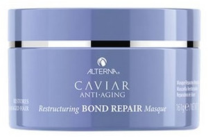 Alterna Caviar Bond Repair Restructuring Mask