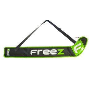 Freez Z-80 stickbag černá / zelená, 87cm (=97cm)