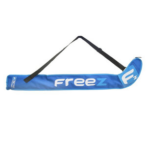 Freez Z-80 stickbag modrá / bílá, 103cm (=113cm)