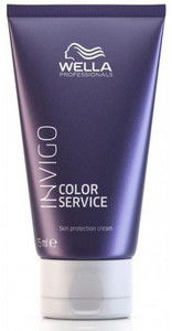 Wella Professionals Service Invigo Color Protection Cream
