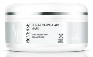 Wella Professionals SP Reverse Regenerating Hair Mask regenerační maska